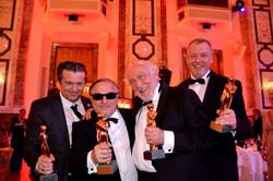 Romypreisträger 2015