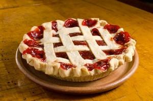 William Sonoma Bakes Pie.jpg