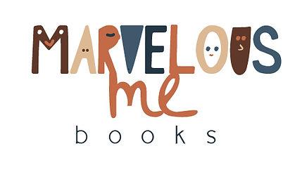 Marvelous Me Final Logo.jpg