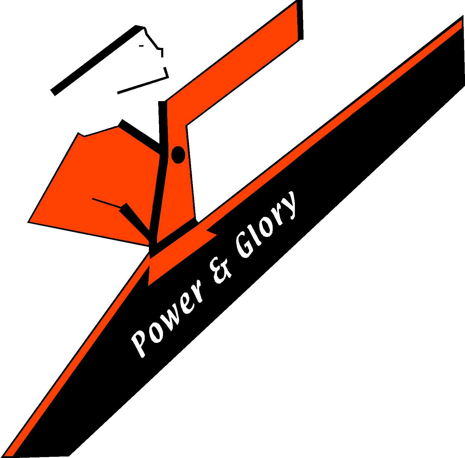 power&glory