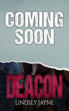 Deacon - Teaser.jpg