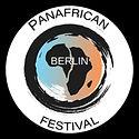 Logo  Panafestberlin