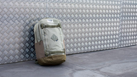 Best Backpacks: The Best Rucksacks for Commuting, Running and Travel from £35