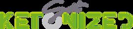 Get ketonized logo.png