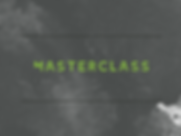 WEBSITEICONSmasterclass1.png