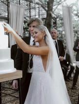 SPRAY TANS, bride and groom, Die Woud Ca