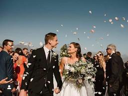 SPRAY TAN, bride, Landtscap, Stellenbosc