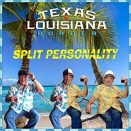 Split Personality Front.jpg