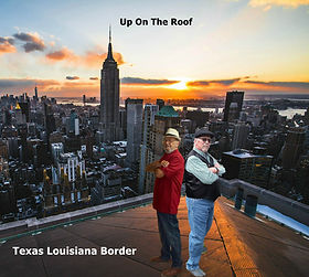 Up On The Roof - Copy.jpg