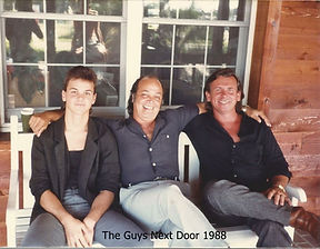The Guys next Door 3.jpg