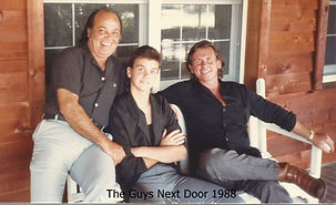 The Guys Next Door 2.jpg