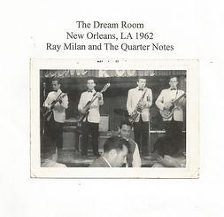 2.The Dream Room0002 (1).jpg