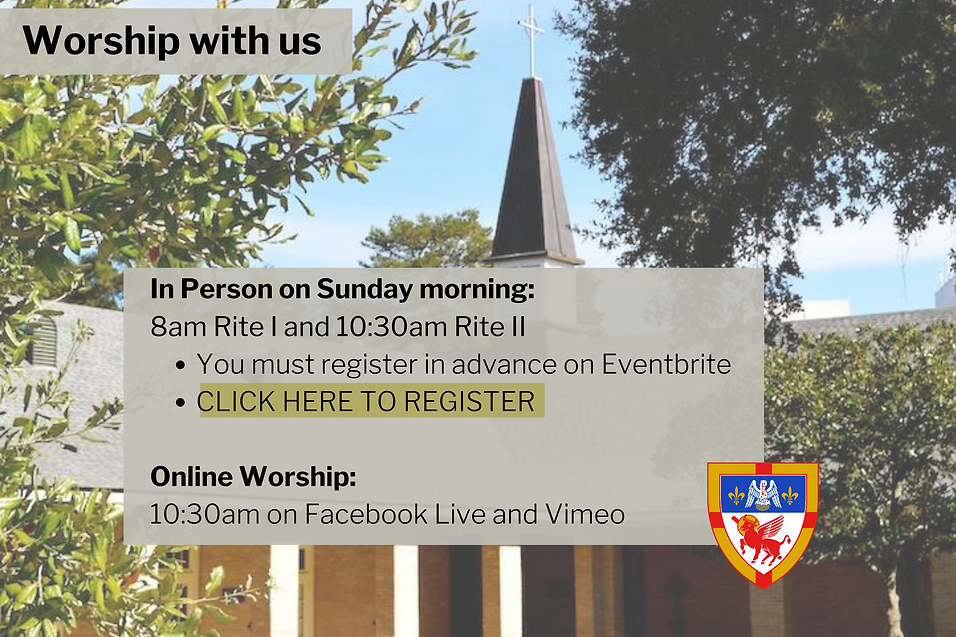Worship with us at St. Luke's (2).png