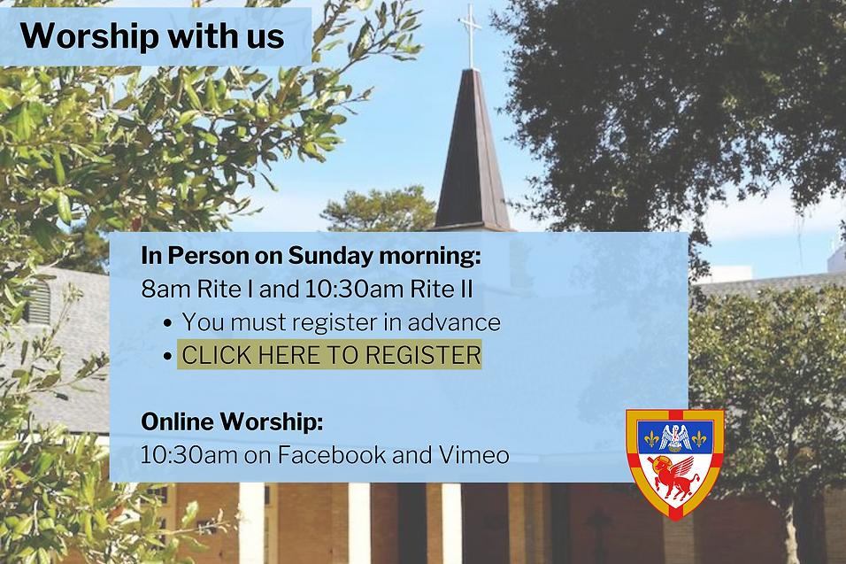 Worship with us at St. Luke's (3).png