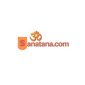 Sanatana.com.png