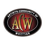 acw-logo-square.jpg