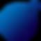 logo svd