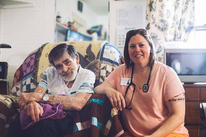 Dawn Hospice 2.jpg