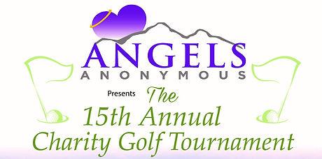 AA Golf Tournament.jpg