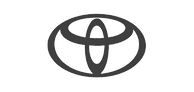 _toyota_edited.png