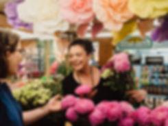 florist.jpg