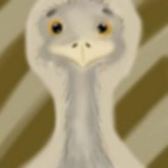 scaled_emu_for_george__2_.jpg