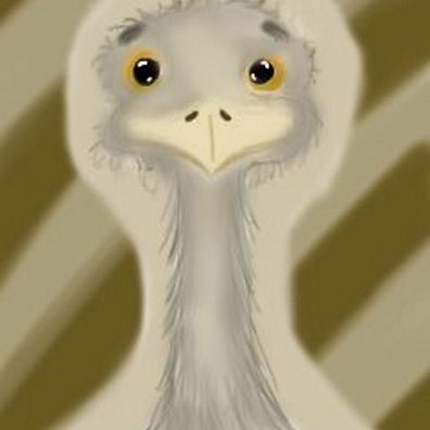 scaled_emu_for_george__2_.jpg