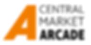 CMA_Logo.png