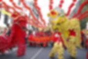 pixabaylion-dance-1371025__340_65676721_