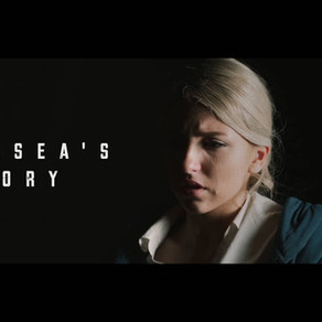 Chelsea's Story