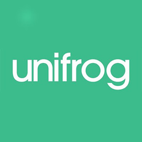 Unifrog Launch for Sixth Form