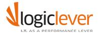Logo-LOGICLEVER_noir.png