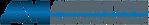 AME_brand_logos-_orig_0000_AM-Logo_Blue_