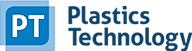 AME_brand_logos-_orig_0002_PT-logo-RGB_t