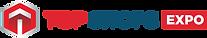 TSE21_logo_web-horz_trans.png