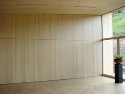 Wandschrank-Seminarraum-1
