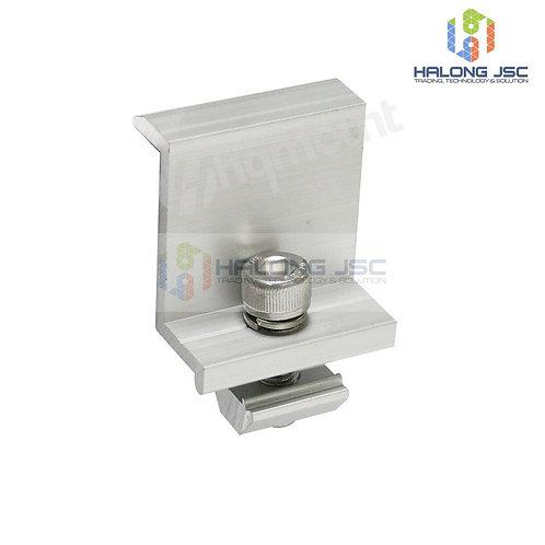 Kẹp cuối 40mm (HQ-EC01-40)