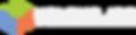 logo_HLC_demo_color_2-1.png