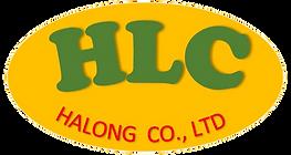 logo_2005.png
