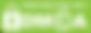 DMCA_logo-grn-btn180w.png