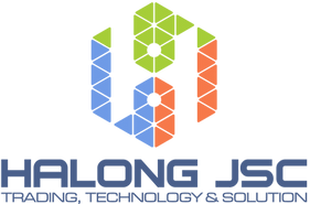 Logo_HLC-01.png
