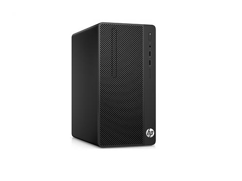 HP 280 G3 Pentium G4400/4GB