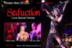 Seduction March 21 2020 flyer.jpg