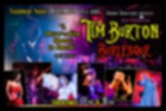 Tim Burton 12-21-2019 Poster Small.jpg