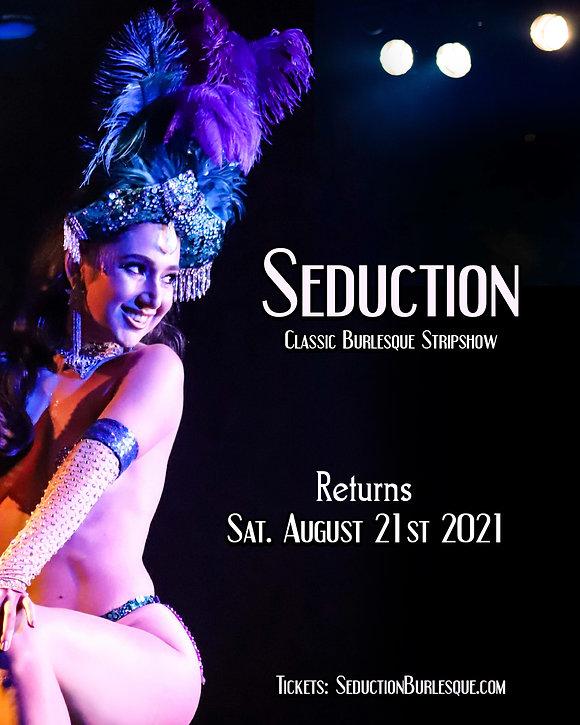 Seduction08212021.jpg