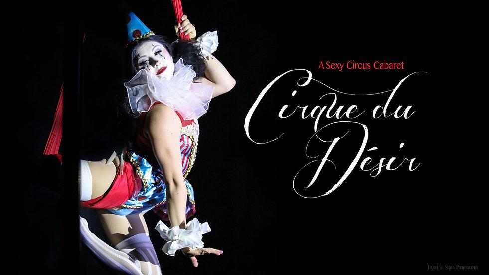 Cirque_du_Désir_06-22-2019_Event_Pic.jpg