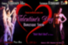 Seduction February 14 15 2020 flyer.jpg