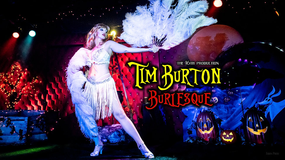 Tim Burton 12-21-2019 Event Pic.jpg