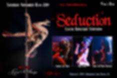 Seduction November 16 2019 flyer.jpg