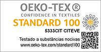 logo oekotex_5333CIT CITEVE WHITE.png